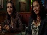 Watch True Blood S03 E01 online streaming