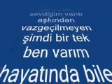 Ayko Bouv ft. Müptela-i Maraz &mc wanted- Büyük Aşkım Elveda