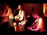 Teaser #1 - Les Rockeurs ont du Coeur 2010 - Rennes