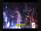 arafat dj  meilleurs danseurs de Coupé décalé TOP 5