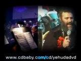 Yehuda Glantz & The Israel Simphony Orchestra Nomade sample)