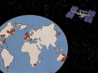 [2010] Voyages aux pays de l'interceltisme