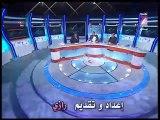 Dimanche Sport 12/12 - (0) - Tunisie 7