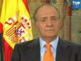 """CACHONDEO BUENO: ESPECIAL """"MENSAJES DEL REY"""""""