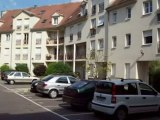 Location - appartement - MELUN (77000)  - 29m² - 560€