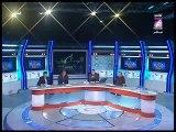 Dimanche Sport 12/12 - (6) - Tunisie 7