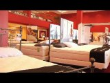 Mattress Sizes, SLEEPY'S - (866) 753-3797 - New York, Bronx
