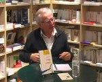 Bernard Friot : L'enjeu des retraites suite 4