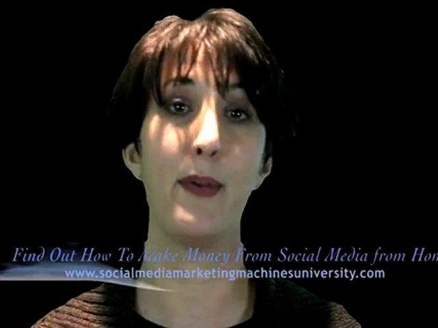 BEST BONUS Social Media Marketing Machines-Social Media Mar