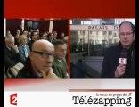 Télézapping : La récidive en procès