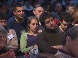 Convention égalité Henri Emmanuelli