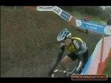 Championnat régional de cyclo-cross des Pays de la Loire