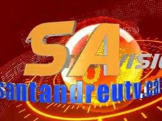 131210 nou grafisme 2011
