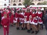 2010-ASB Attitude Marché de Noël