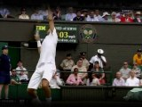Roger Federer The master of the masters by TF music