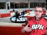 Go Karting Toronto | Is Go Karting in Toronto Dangerous?