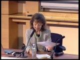 Les marques en conversation 2010 - Anne Queffelec (5/10)
