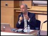 Les marques en conversation 2010 - Gilles Deléris (7/10)