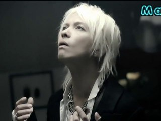 VAMPS - PIANO DUET [PV]