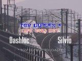 69. TGV DUPLEX LGV SUD EST