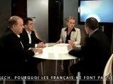 High-tech : pourquoi les Français ne font pas le poids