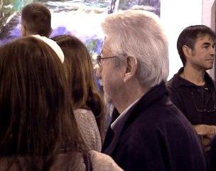 galerie nosmoking à St-art2010