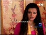 Pyaar Kii Yeh Ek Kahaani - 14th December 2010 Part1