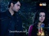 Pyaar Kii Yeh Ek Kahaani - 14th December 2010 Part3