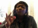 Paris/politique: Réactions en chaine sur la Côte d'Ivoire