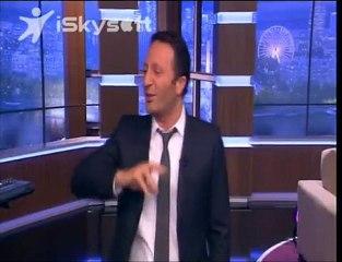 Vidéo CE SOIR AVEC ARTHUR