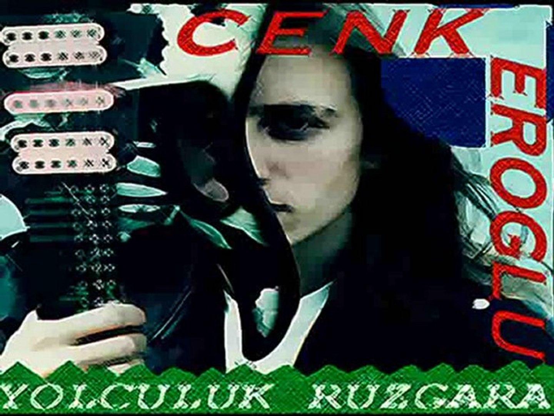 90lar Türkçe Pop Unutulmaya Yüz Tutmuş Şarkılar-14