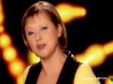 Vous Avez du Talent - Spécial Dorothée du 14/12/2010