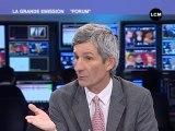 Forum : Faut-il avoir honte d'être Marseillais ?