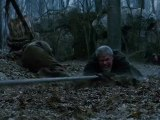 Season of the Witch - Clip 6