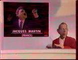 LES GUIGNOLS DE L'INFO émission Du 15 mai 1993 Canal+