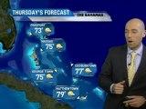 Bahamas Vacation Forecast - 12/14/2010