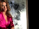 EBIZZ TV - INVESTMENT MAGAZINE-Fantasy-bra-bts-