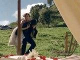 Subaru Honeymoon - TV Commercial