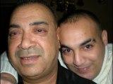 cheikh el hindi 2011 _ sur la vie de ma mère