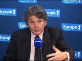 """Atos, """"leader incontesté en Europe"""""""