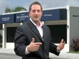 Law Offices In West Palm Beach FL   Personal Injury Lawyers