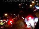 BALADES MOTO REMOISES 51 - BMR51