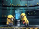 Watch online Despicable Me (2010) streaming part 3