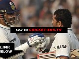 India vs South Africa live streaming 1st Test Dec 16 - 20