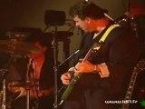 Vous Avez du Talent - Spécial Dorothée du 15/12/2010