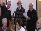 "Les 60 ans de Jacques épisode 1 : ""Les Canuts"""
