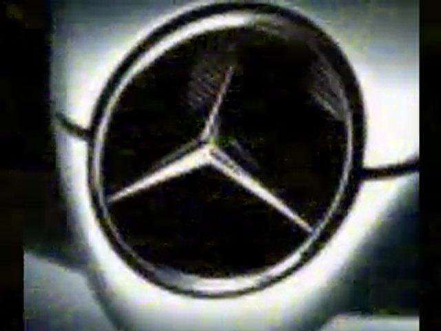 Mercedes Arik