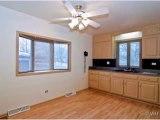 Homes for Sale - 2862 191st Pl - Lansing, IL 60438 - Coldwell Banker