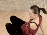 Breakdancing: Basic Moves