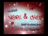 Absolut' BDE - Soiree NOEL & CHOC 161210